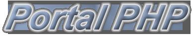 Portal PHP