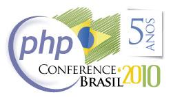PHP Conference Brasil 2010